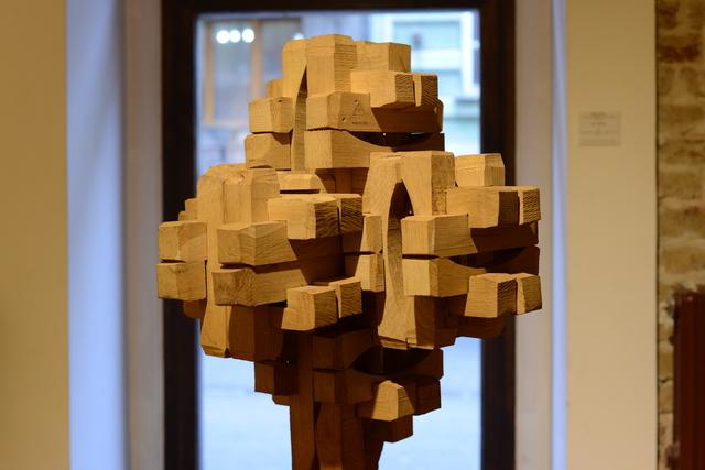 , 'untitled,' , Art Encounters Foundation