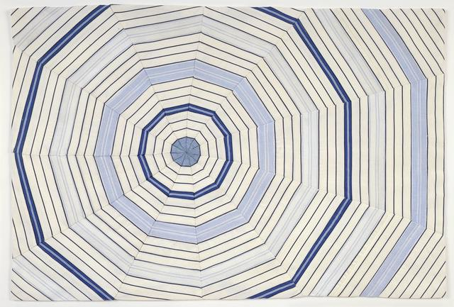 Louise Bourgeois, 'UNTITLED', 2006, Cheim & Read