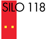 Silo118