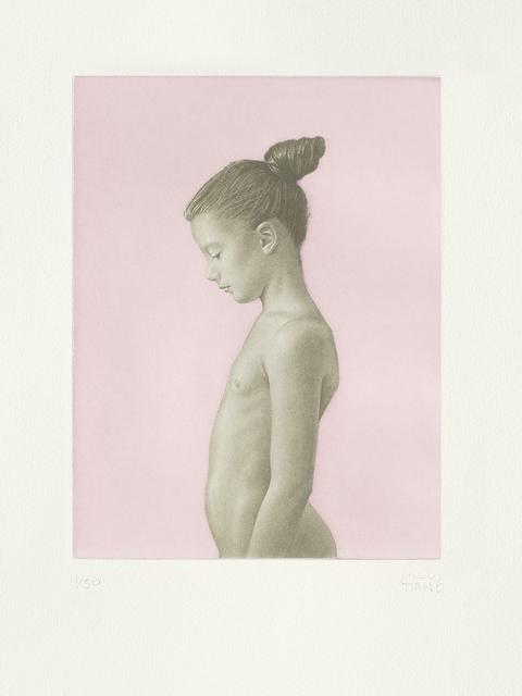 Salustiano, 'CHANGER LA VIE 6', Victor Lope Arte Contemporaneo