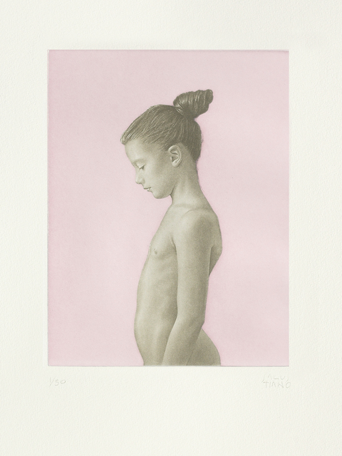 , 'CHANGER LA VIE 6,' , Victor Lope Arte Contemporaneo