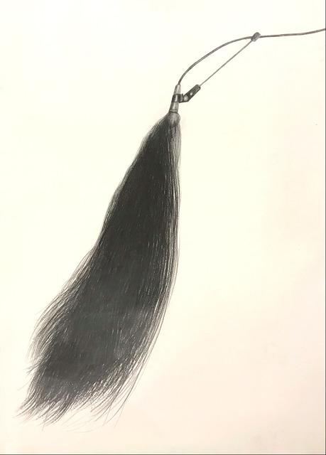 Carlos Mélo, 'Untitled', 2016, Kogan Amaro