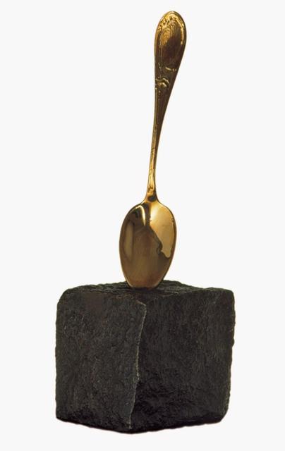 , 'Berlin-Mitte,' 1992, Galerie Thomas