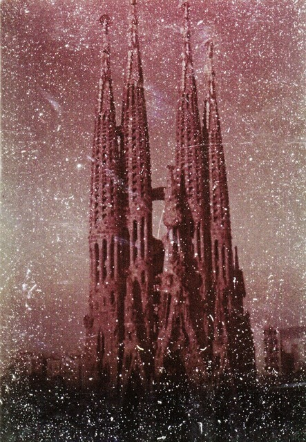 , 'No 93,' 2013, Gachi Prieto