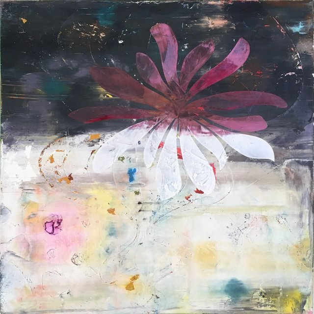 , 'Night Lily II,' , Sara Nightingale Gallery