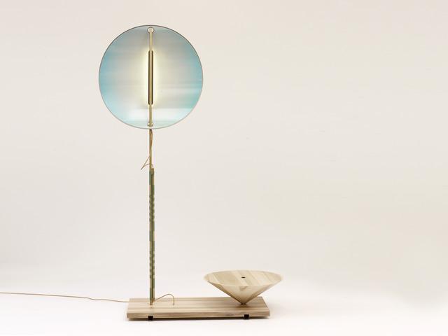 , 'MAKOTO - (Truth),' 2013, Galerie kreo