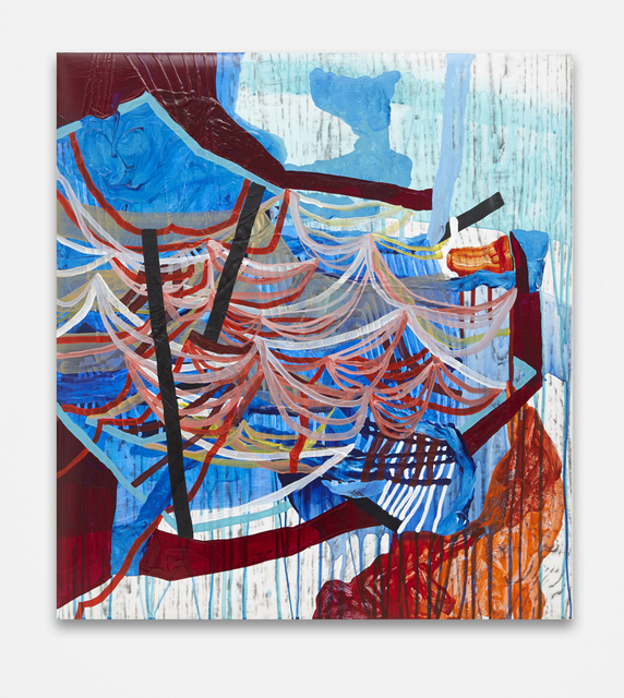 , 'Brink,' 2014, Rick Wester Fine Art