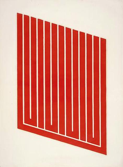 , 'Untitled (Schellmann 51),' , Lyndsey Ingram