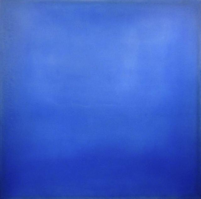 , 'Astraptes,' 2017, Bau-Xi Gallery