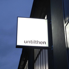 untilthen