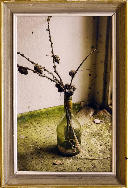 , 'Auroora?,' 2014, Galerie Nordenhake