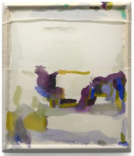 , 'Planter Box,' 2016, Elizabeth Leach Gallery