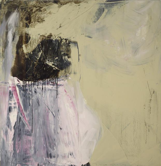 , 'Barceloneta,' , Bill Lowe Gallery