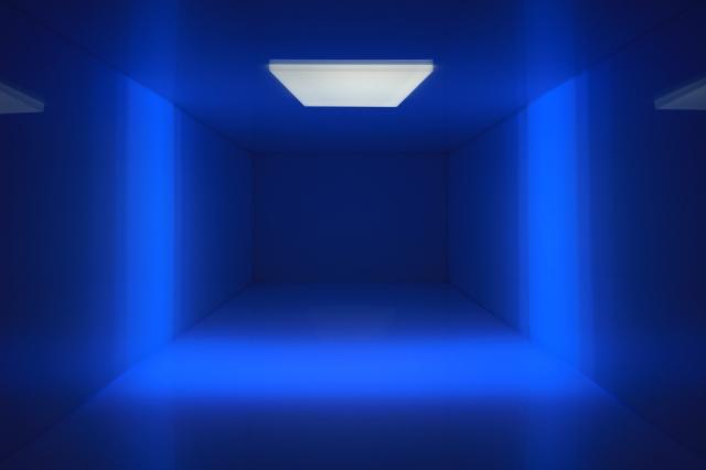 Sung Won Hong, 'Mimesis III', 2016, Galerie Klose