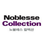 Noblesse Collection