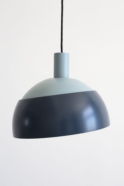 , 'Pendant,' 1963, Galleri Feldt