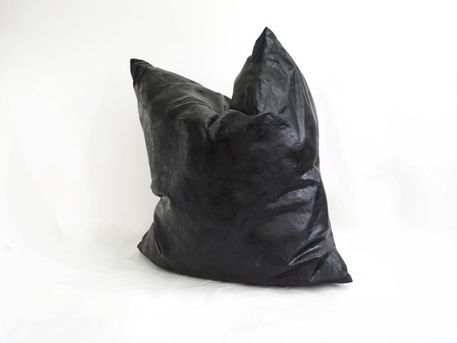 , 'The Night is Yours Alone, Pillow IV,' 2019, Mobius Gallery