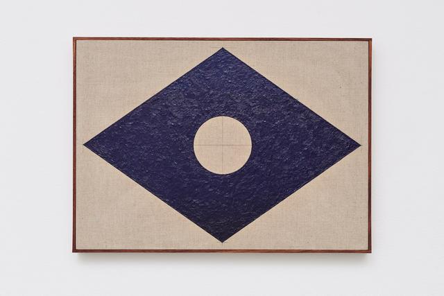 Paul Fägerskiöld, 'Untitled ', 2018, Galerie Nordenhake