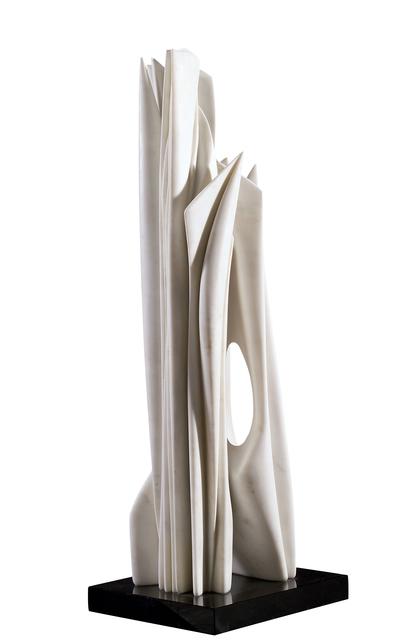 , 'Untitled,' 2004, Opera Gallery