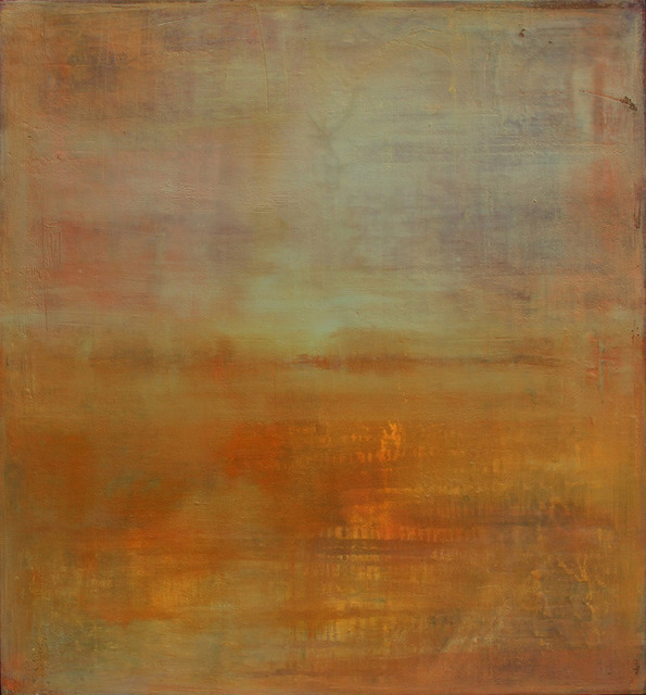 , 'Motionless Movement,' 2013, Julie M. Gallery