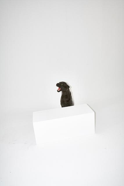 Marco Pietracupa, 'Untitled ', 2007-2017, Mannerheim Gallery