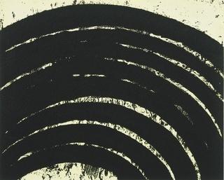, 'Paths and Edges #5,' 2007, Galerie Maximillian