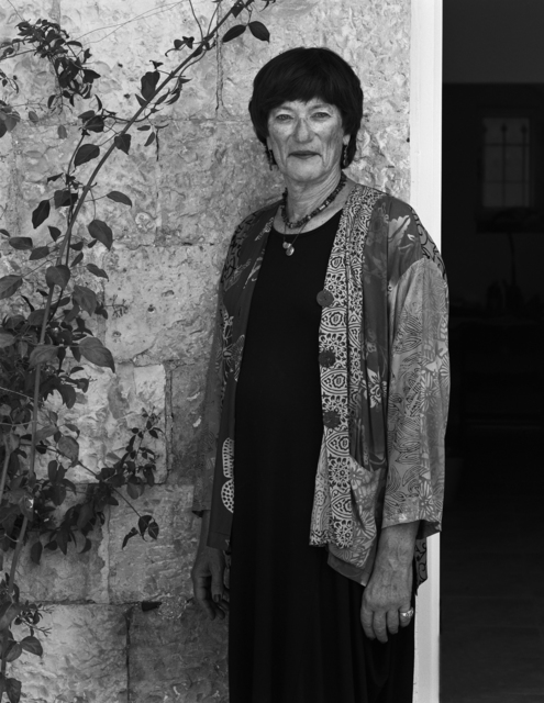 , 'Yiscah,' , Soho Photo Gallery