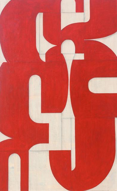 , 'PDO 868 ,' , Nüart Gallery
