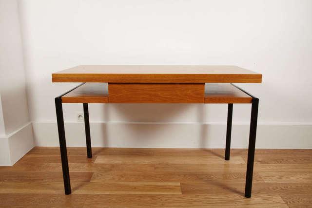 , 'Console table - desk,' 1937, Galerie Pascal Cuisinier