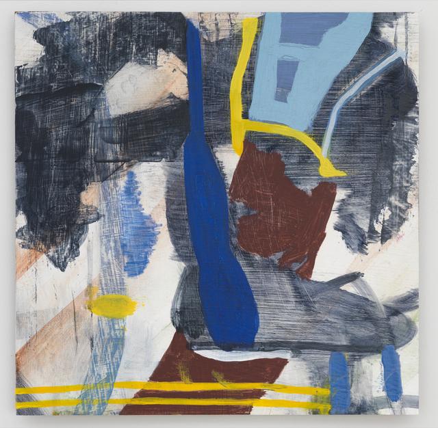 , 'Apothecary,' 2016-2017, Elizabeth Harris Gallery