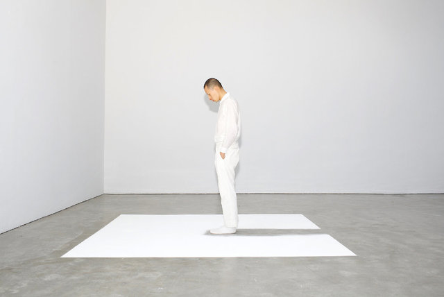 , 'Untitled,' 2011, Kreëmart