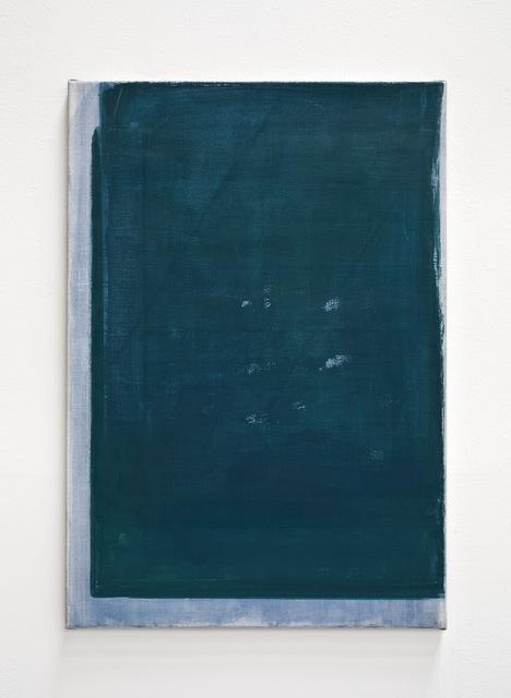 , 'Postlude,' 2014, Lawrence Markey