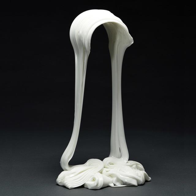 , 'Rae's Veil,' , Christopher Martin Gallery