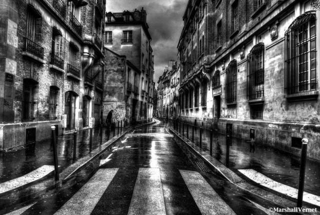 , 'Rue Suger, Paris,' , Photo12 Galerie