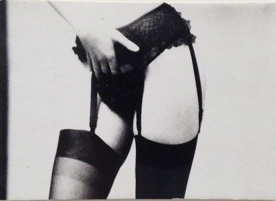 , 'Pin-up,' 1971, Richard Saltoun