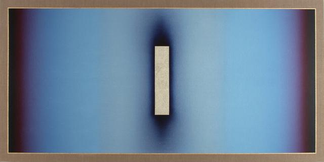 , 'Arcturus IV,' 2018, William Turner Gallery