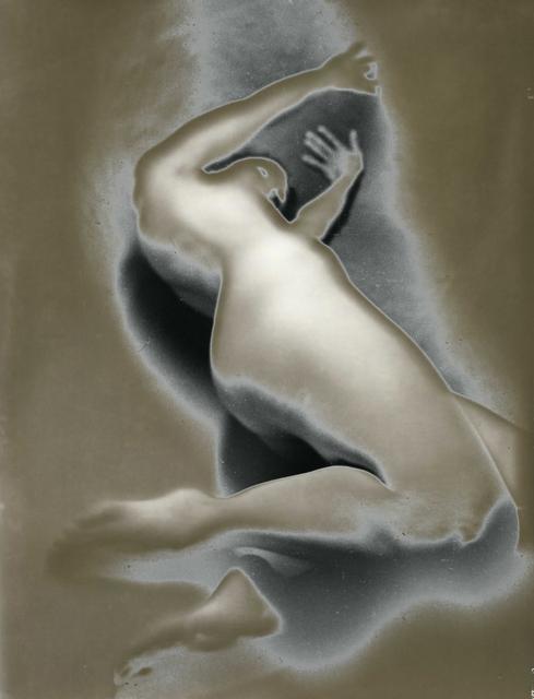 Todd Walker, 'Untitled', 1968-1970, GALLERY 1/1