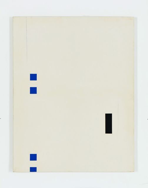 , 'Closer, come closer..., ,' 1997, Tina Kim Gallery