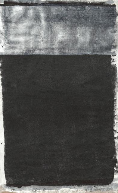 , 'Horizont 8,' , Galerie Britta von Rettberg