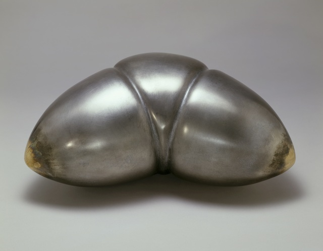 Louise Bourgeois, 'Point of Contact', 1967-1968, Tina Kim Gallery