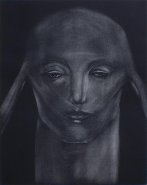 Katsura Funakoshi, 'The Sphinx That Never Sleeps', 2013, Yodo Gallery