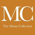 The Munn Collection