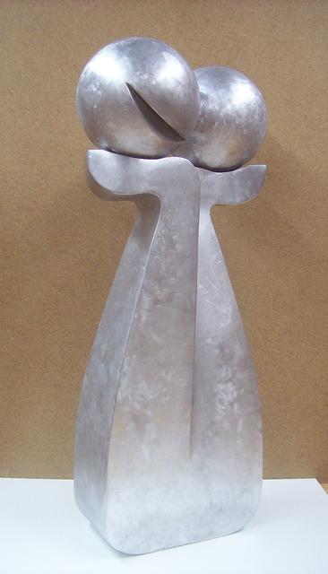 , 'Soulmate,' 2011, Galerie NuEdge