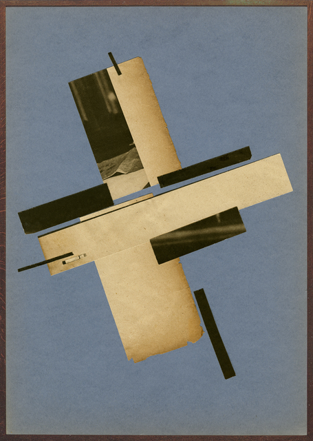 , 'Tha Kanda Papers I,' 2012, Galeria Filomena Soares