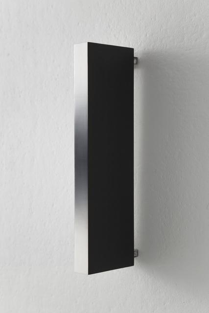 Andres Arzuaga, 'Untitled', 2019, Miranda Bosch