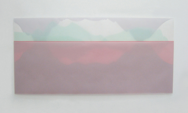 , 'Untitled,' 2008, Chelouche Gallery