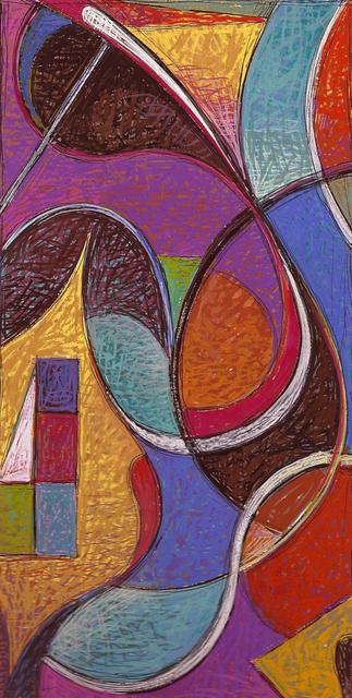 William Conger, 'Untitled (#47)', 2010, Bruno David Gallery