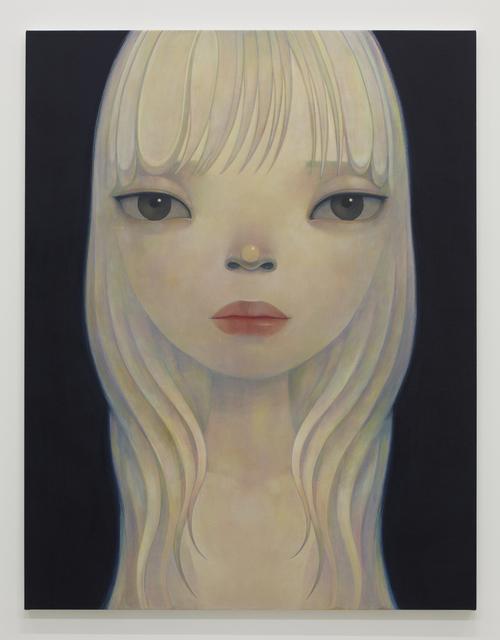 , 'watch,' 2015, Tomio Koyama Gallery
