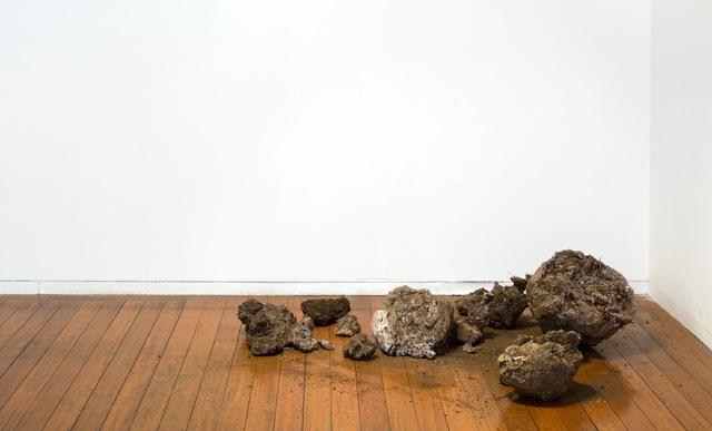 , 'Truffles,' 2007, Roslyn Oxley9 Gallery