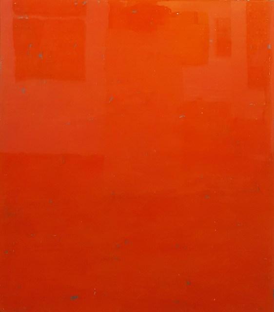 , 'Marmalade,' 2016, Artspace Warehouse